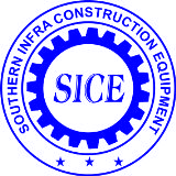 Southern Infra Construction Equipment Bangalore