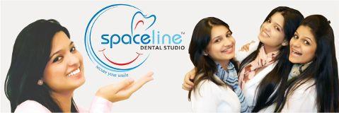 Foto de Spaceline Dental Studio