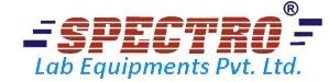 Spectro Lab Equipments Pvt. Ltd. New Delhi