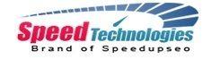 Speed Technologies Lucknow