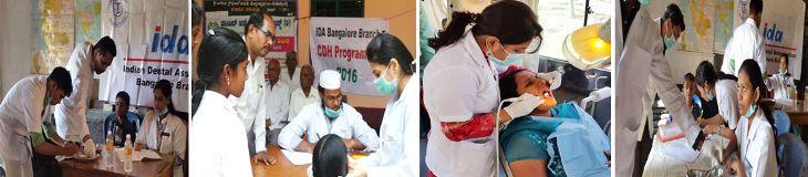 Spine Care & Ortho Care Hospital Bangalore