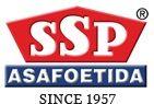 SSPandian - Asafoetida (Hing) Manufacturer in India Bangalore