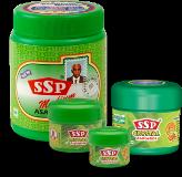 Foto de SSPandian - Asafoetida (Hing) Manufacturer in India