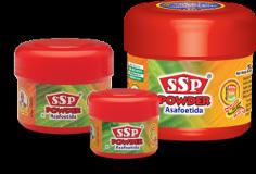 Foto de SSPandian - Asafoetida (Hing) Manufacturer in India Bangalore