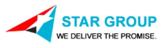 Star Group Mumbai