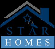 Star home builders Mohali