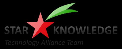 Star Knowledge Technology Alliance Team Bangalore