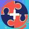 startup Bhopal Bhopal