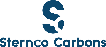 STERNCO CARBONS Bangalore