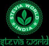 stevia Bangalore