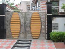 Foto de Sun Craft South Delhi