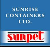 Sun Pet Ltd Bhopal