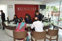 Foto de Sunrise Hospitals : Gynecologist Hospital in Delhi