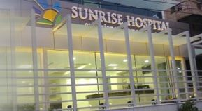 Fotos de Sunrise Hospitals : Gynecologist Hospital in Delhi