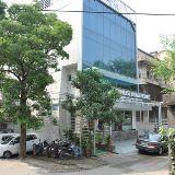 Foto de Sunrise Hospitals : Gynecologist Hospital in Delhi New Delhi