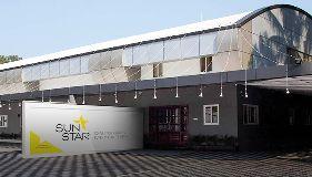 Foto de Sunstar Convention Centre and Super Speciality kitchen