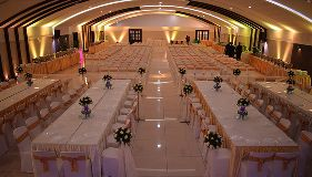 Fotos de Sunstar Convention Centre and Super Speciality kitchen