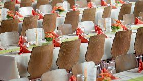 Foto de Sunstar Convention Centre and Super Speciality kitchen Kottayam