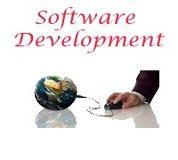 Fotos de Swastik Infotech Solutions