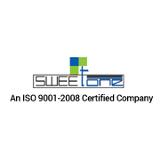 Sweetone Industries New Delhi