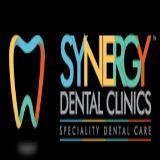 Synergy Dental Clinic Mumbai