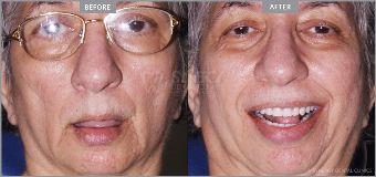 Fotos de Synergy Dental Clinic