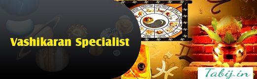 Tabij.in-Vashikaran Astrology North West Delhi