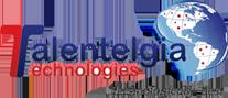 Talentelgia Technologies PVT LTD Mohali