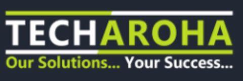 Techaroha Solutions Pvt Ltd Mumbai