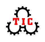 Technico Industrial Corporation New Delhi