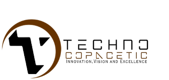 technocopaceticsolution Jaipur