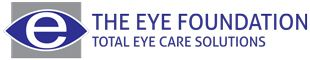 The Eye Foundation Bangalore