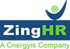The Most Efficient Payroll Software By ZingHR Mumbai