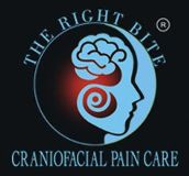 The Right Bite Craniofacial Pain Care Bangalore