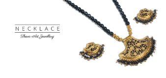 Foto de Thewa Jewellery Store