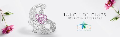 Fotos de Tiara Fashion Jewellery