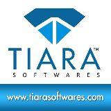 Tiara Softwaes Jaipur
