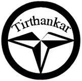 Tirthankar Steel & Alloys India Pvt Ltd Mumbai