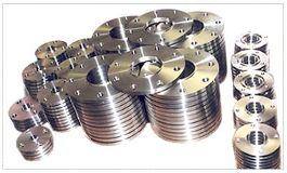 Fotos de Tirthankar Steel & Alloys India Pvt Ltd