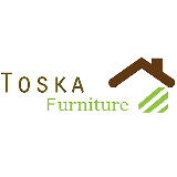 TOSKA Furniture Jaipur