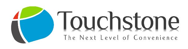Touchstone Corporate Services Private Limited Bangalore