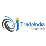 TradeIndia Research Indore