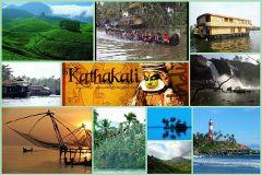 Foto de Travel Agent in Kerala