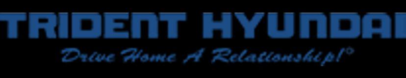 Trident Hyundai Car Showroom Bangalore