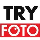 Tryfoto.com - High quality Free Stock photos and Images Mohali