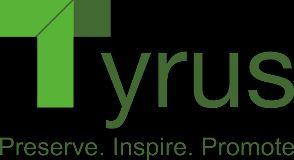 Tyrus Technologies Bangalore