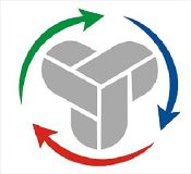 Ultra Febtech Pvt Ltd Ahmedabad Ahmadabad