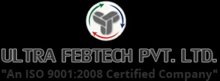 Foto de Ultra Febtech Pvt Ltd Ahmedabad