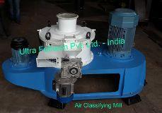 Foto de Ultra Febtech Pvt Ltd Ahmedabad Ahmadabad