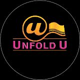 Unfold U Mohali
